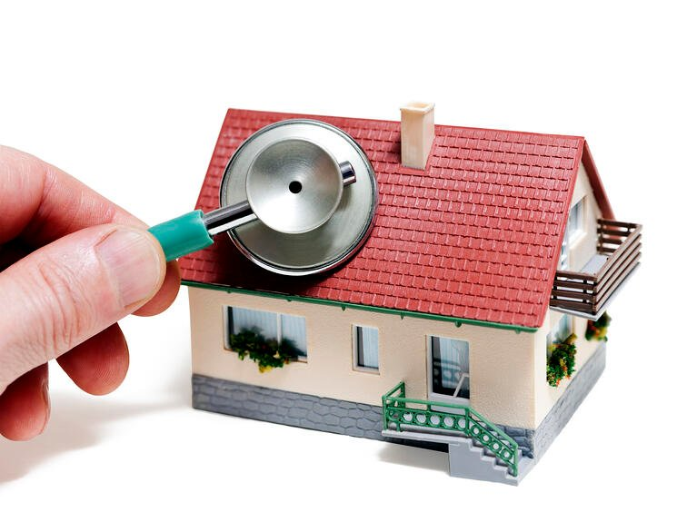 Leesburg Property Management Services Should Always Include Maintenance!