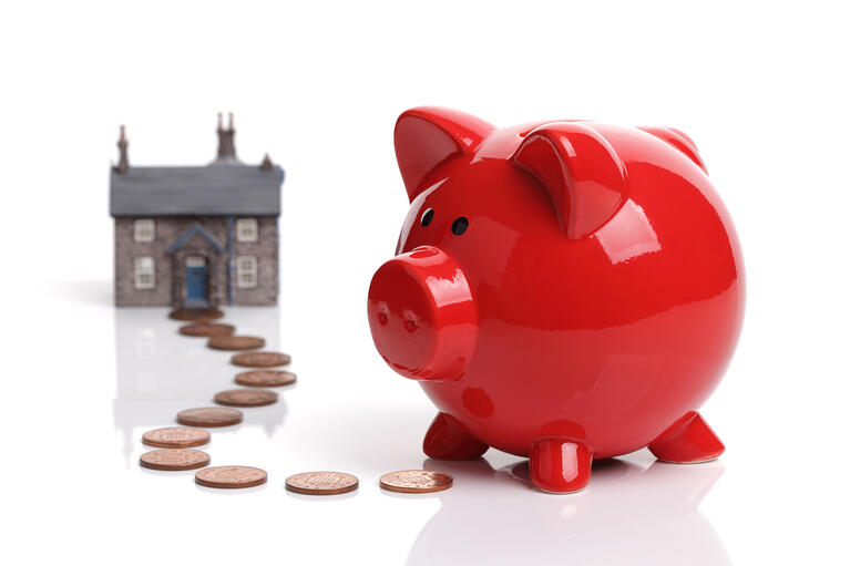 Is That Property a Good Investment? Leesburg Property Management Can Help You Decide!