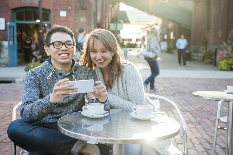 Marketing Your Rental to Millennials With Leesburg Property Management Services