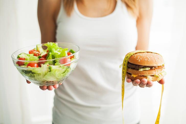 The Link Between Obesity and Arthritis