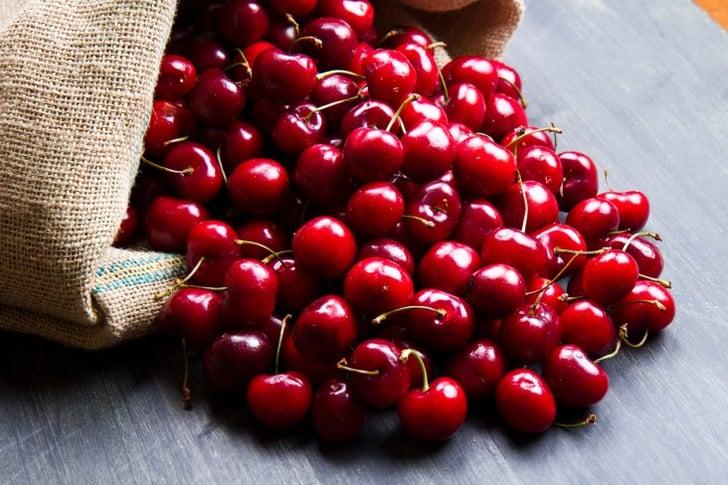 Best Foods for Arthritis Pain