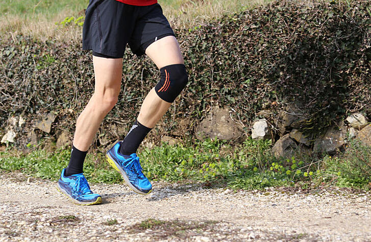 5 Important Questions To Ask Before Considering Knee Replacement Surgery