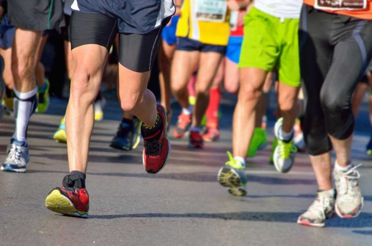 Save Your Sneakers! What an Osteoarthritis Diagnosis Really Means For Runners