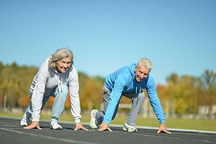 How to Help Protect Your Joints From Osteoarthritis