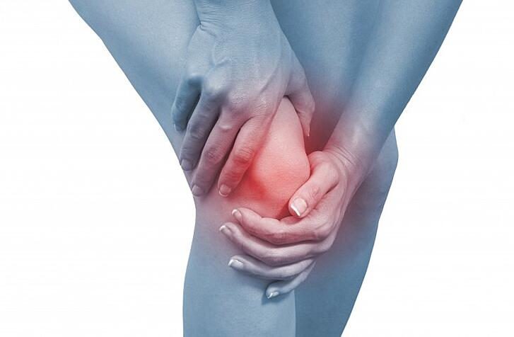 Consider PRP Therapy to Heal & Prevent Osteoarthritis