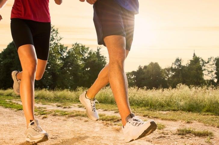Osteoarthritis Exercises for Knee Pain