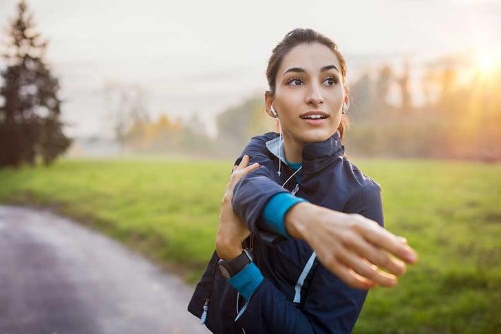 How Can Progeni-Flex Help Sports Injuries