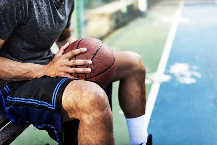 Sports Injury? PRP Therapy May Speed Up Your Recovery
