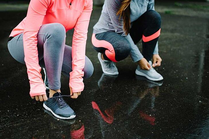Tips to Get Motivated To Move