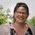 Mieke Mynsberghe