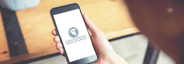 "Centurion Service Group Announces the Launch of ""Centurion MyMobile"" App.png"