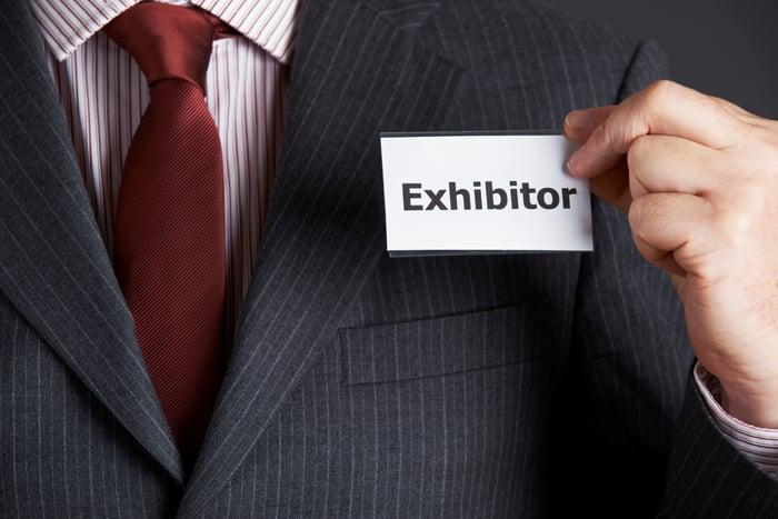 Exhibitor.jpg