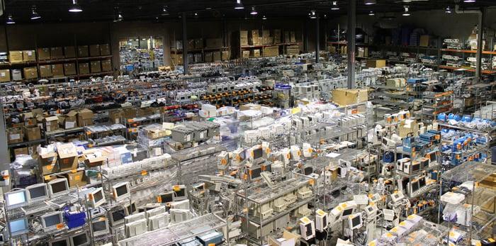 Warehouse Overview.jpg