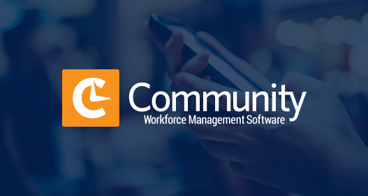 Analyst Perspective: The WorkForce Management Software Group, Inc. (WFMSG)