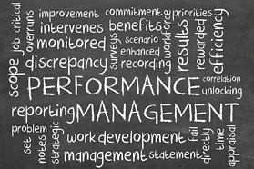 Your compensation plan should link pay to performance