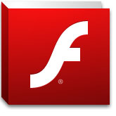 Install Flash Player 10 silently