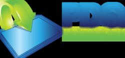 PDQ Inventory Logo