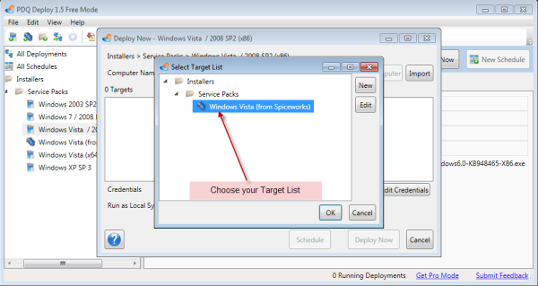 Spiceworks Deploy TargetList Choose resized 600