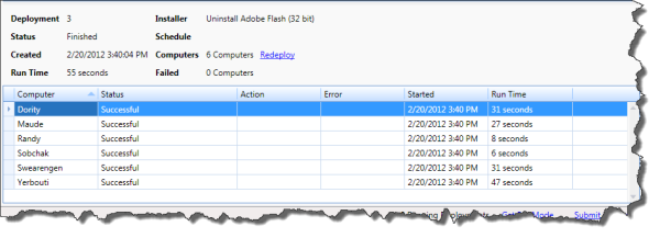 Uninstall Adobe Flash 5 resized 600