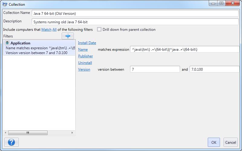 Скачать майкрософт windows 7 dg winsoft 20108 x64(eng/ru/ua)
