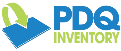 Download the latest PDQ Inventory
