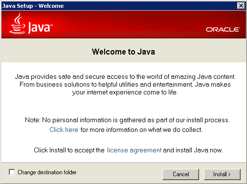 java-splash-screen