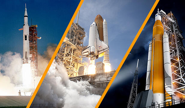 Vibration Isolation Systems for the Space Industry