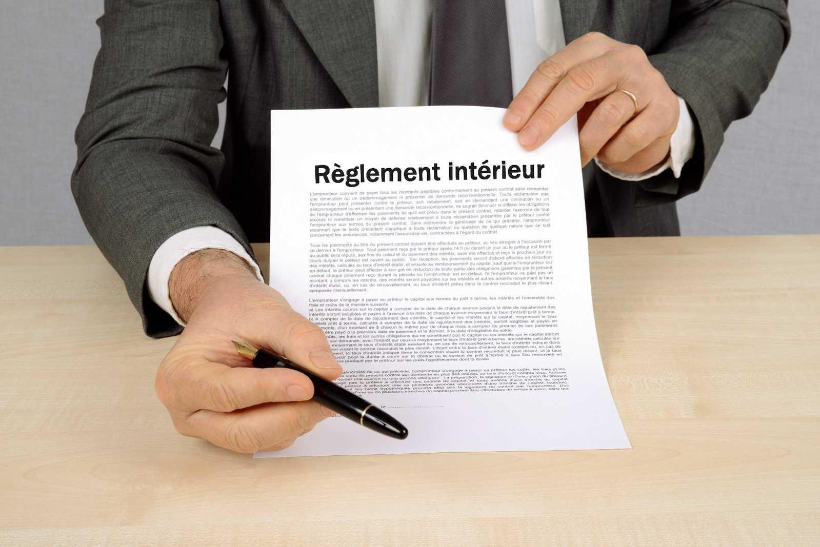 reglement-interieur-chsct
