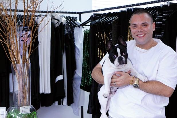 Famous Fashion Blogger opens Fashion Boutique