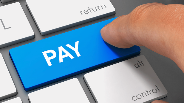 JobKeeper: Do I Need to Pay Employees First?