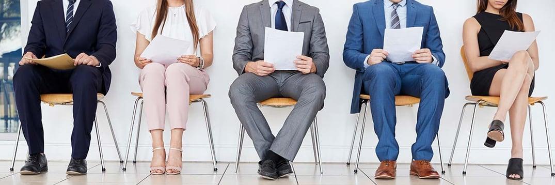 Wie Versicherungsmakler neue Mitarbeiter finden
