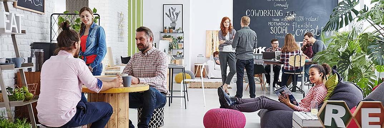 Wie werden Vermittlerbetriebe der Zukunft aussehen?