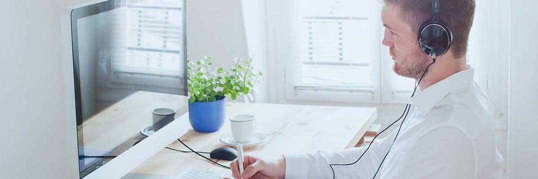bAV: erfolgreiche Kundenakquise dank digitaler Lösungen