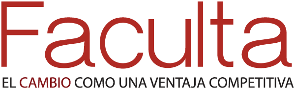 Faculta Group Logo
