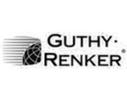 Guthy Renker