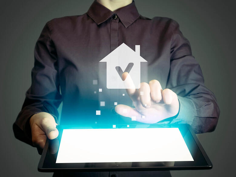 4 Ways Privy Can Expand Your Real Estate Knowledge