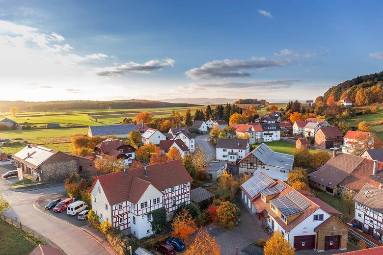 Beyond Your Local Niche: Find More Real Estate Deals