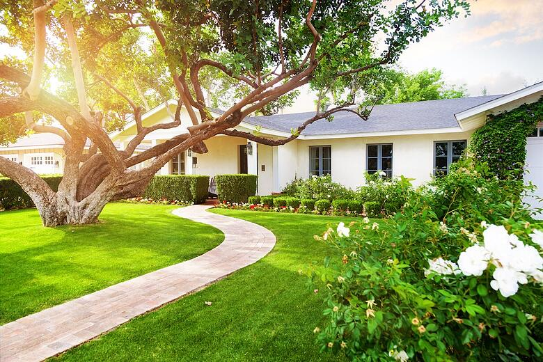 5 House-Flipping Tips to Give Your REI Business the Edge