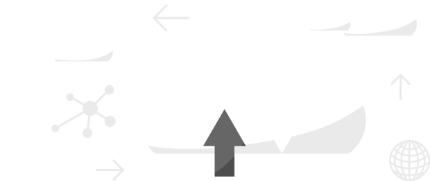 The Only 100% True Cloud Platform for Permitting and Licensing