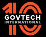 Govtech International
