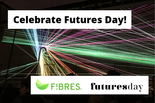 International World Futures Day 2019