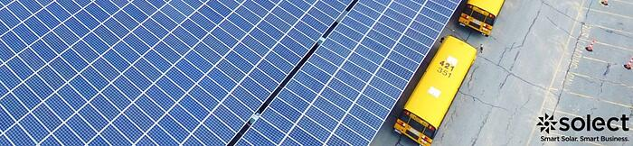 Blog-Banner-solar-schools-success-stories-2-1024x348