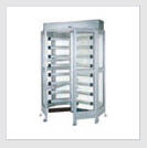 boon edam turnstiles, boon edam full height turnstile, boon edam turnstile security