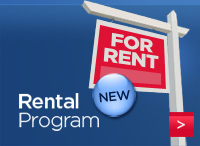 MAC Portal Rental Program, MSSI, modular security systems rental program