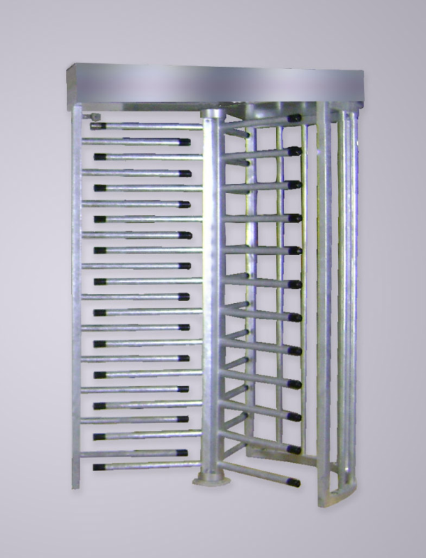 full height turnstiles, turnstiles, turnstile, boon edam turnstiles