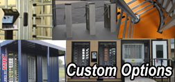 custom mac portal options, custom options, mac portal custom options, custom options for mac portals