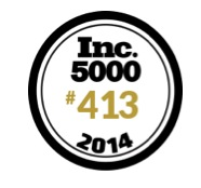 Inc_500_label