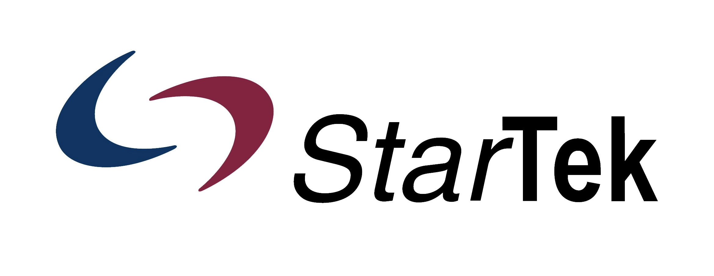 StarTek-Logo_-_Version_2
