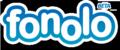 Fonolo logo
