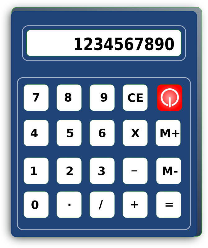 calculator for call center tco